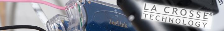 2015-04-08_jeelink