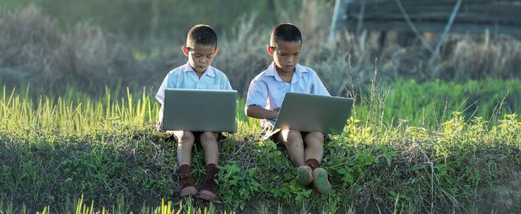 nd1 kndigen - E-Mail-Adresse so behalten? — CHIP-Forum